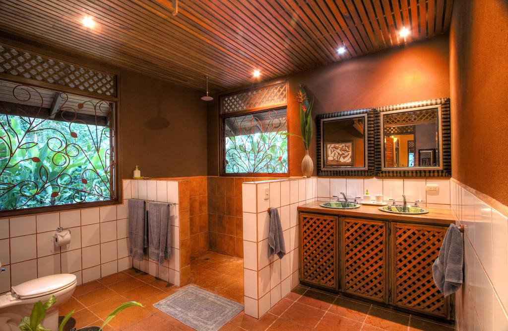 Geckoes Lodge Adventure Hotels Of Costa Rica