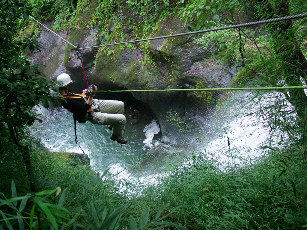 Next & Adventure Park u0026 Hotel Vista Golfo - Adventure Hotels of Costa Rica
