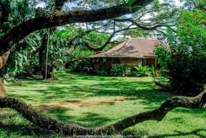 Casa Doyo