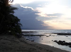 Playa Chiquita100_1297