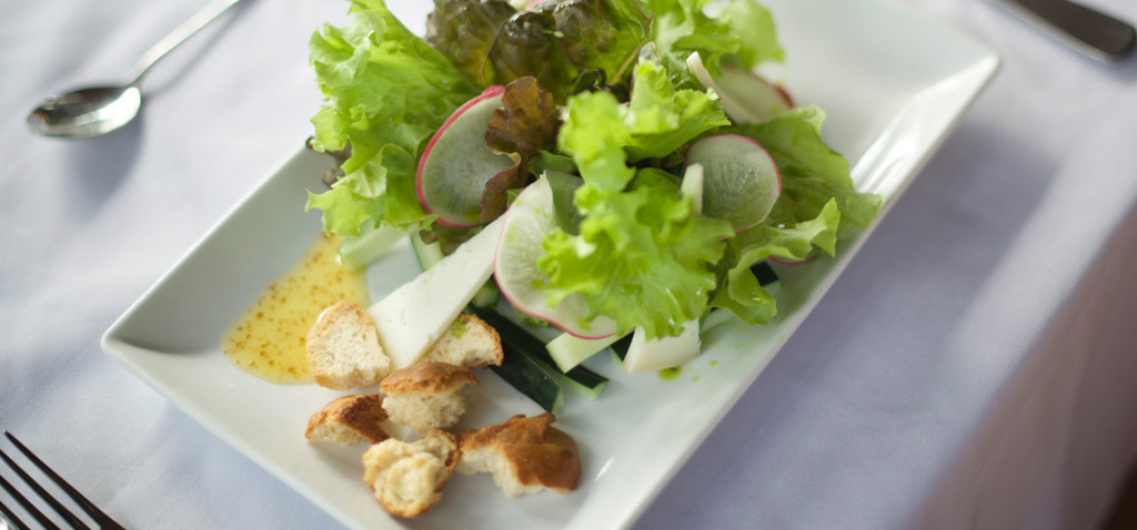 salad-florblanca-resort