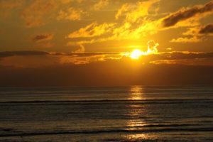 sunrise_700